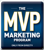 MVP Marketing Program